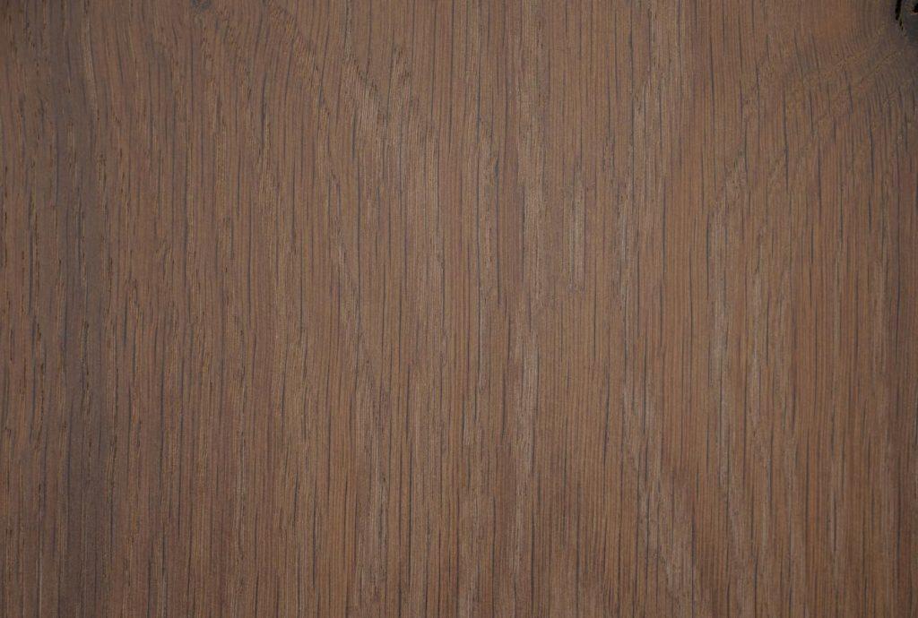 Duoplank vloer - donker gerookt mountain grey