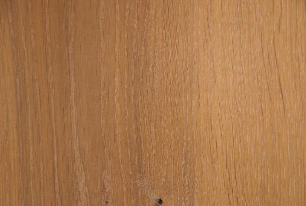 Duoplank vloer - licht gerookt wit