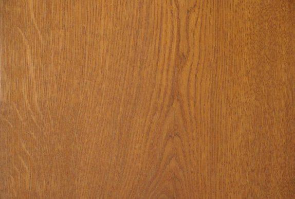 Duoplank vloer - middel gerookt naturel grijs